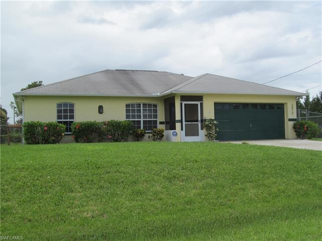 3819 7th St Sw, Lehigh Acres, FL 33976