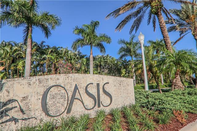 3000 Oasis Grand Blvd 1507, Fort Myers, FL 33916