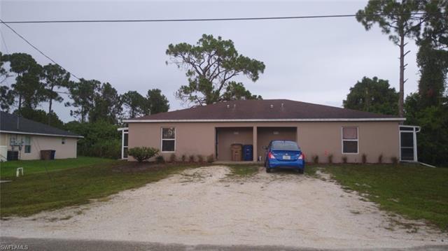 4956 24th St Sw, Lehigh Acres, FL 33973