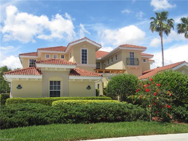 12041 Brassie Cir C, Fort Myers, FL 33913