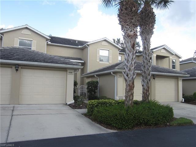 12060 Summergate Cir 203, Fort Myers, FL 33913