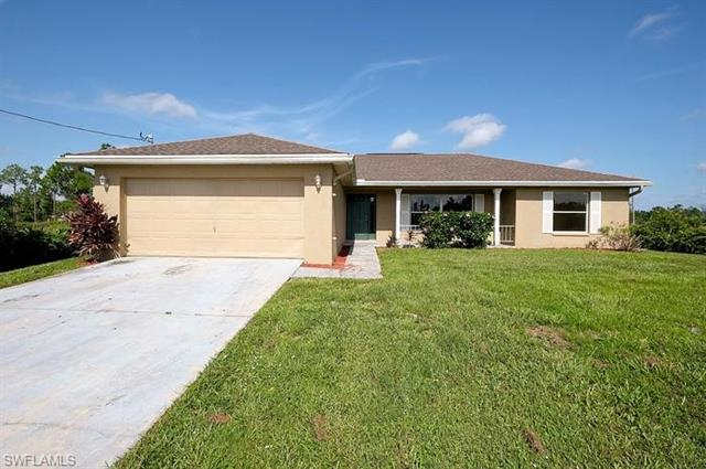 307 Wells Ave, Lehigh Acres, FL 33936