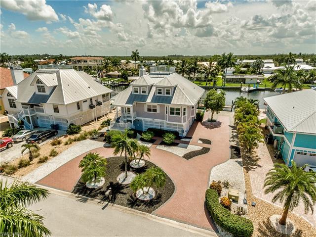 18323 Deep Passage Ln, Fort Myers Beach, FL 33931