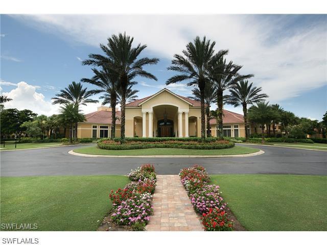 11015 Mill Creek Way 1102, Fort Myers, FL 33913