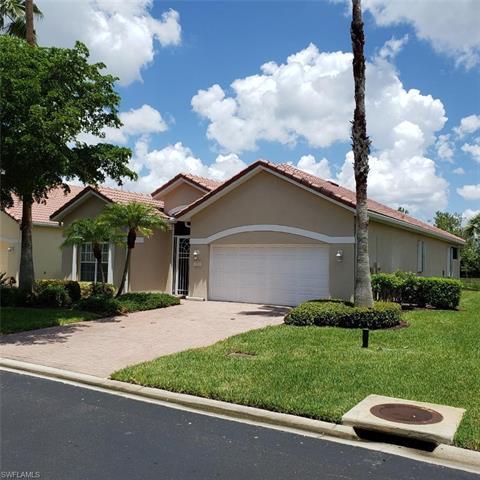 8685 Nottingham Pointe Way N, Fort Myers, FL 33912