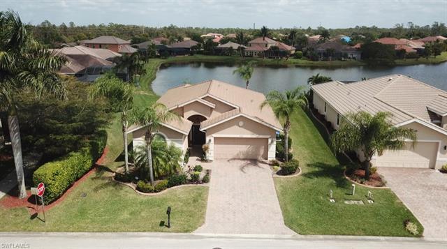 9909 Via San Marco Loop, Fort Myers, FL 33905