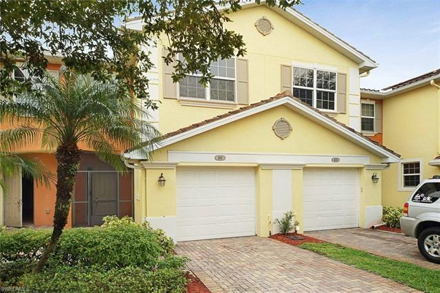 4390 Lazio Way 405, Fort Myers, FL 33901