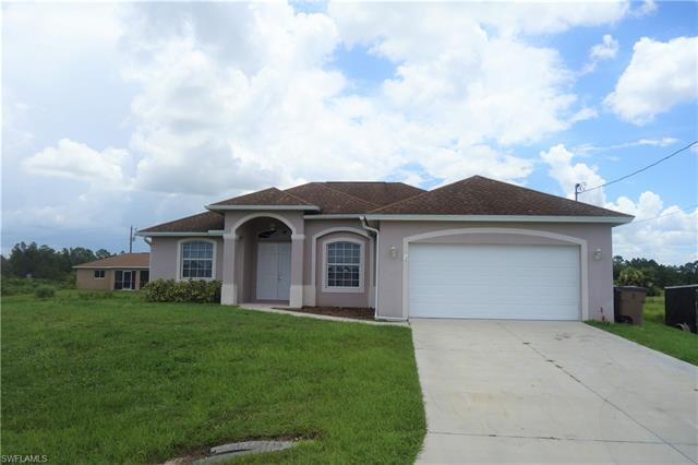 731 Downer Ave S, Lehigh Acres, FL 33974