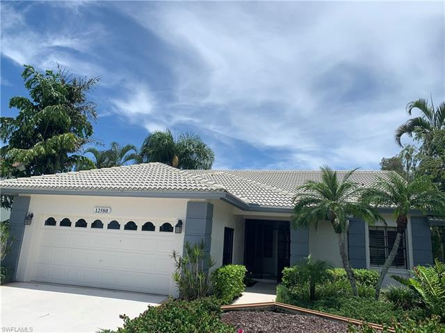 12580 Kelly Palm Dr, Fort Myers, FL 33908