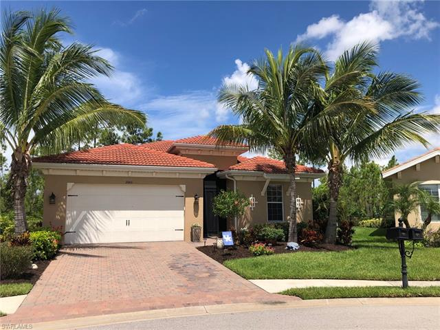 20611 Long Pond Rd, North Fort Myers, FL 33917