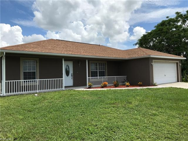 2610 44th St Sw, Lehigh Acres, FL 33976
