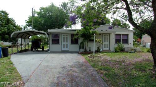 120 Apache St, Lehigh Acres, FL 33936