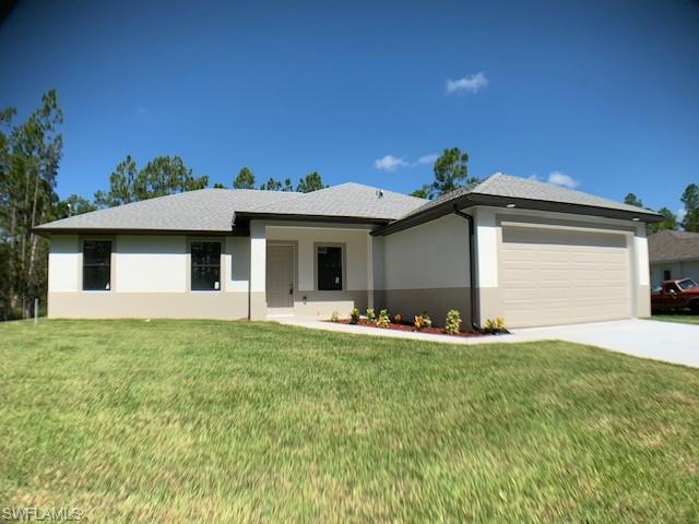 911 Henry Ave, Lehigh Acres, FL 33972