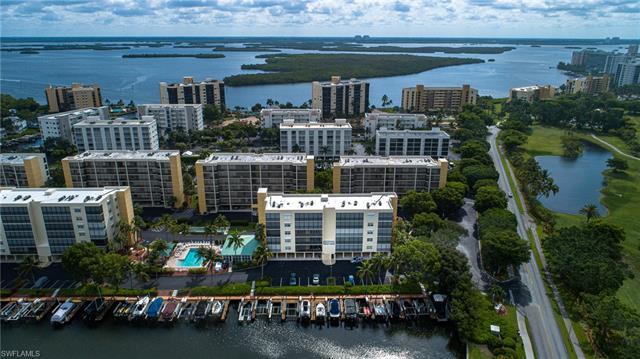 4491 Bay Beach Ln 124, Fort Myers Beach, FL 33931