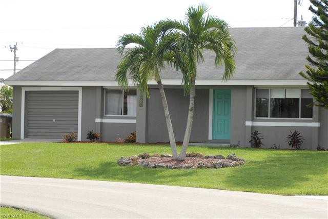2504 Se 12th Pl, Cape Coral, FL 33904