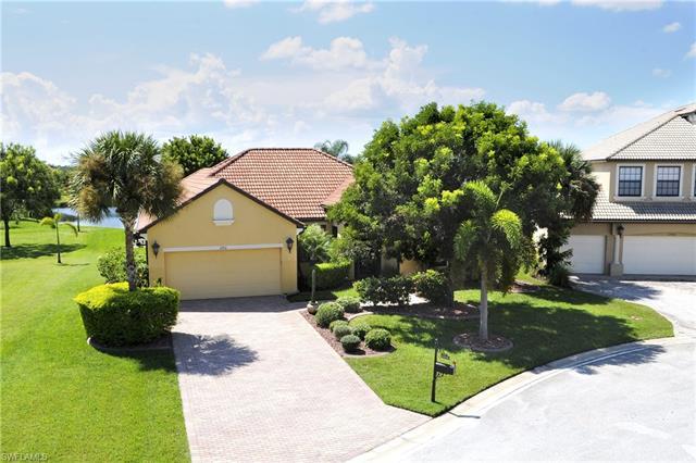 12916 Village Gate Ct, Fort Myers, FL 33913