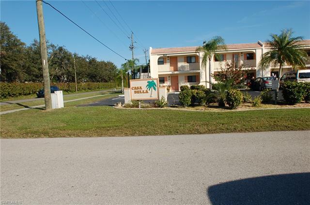 16340 Dublin Cir 204, Fort Myers, FL 33908