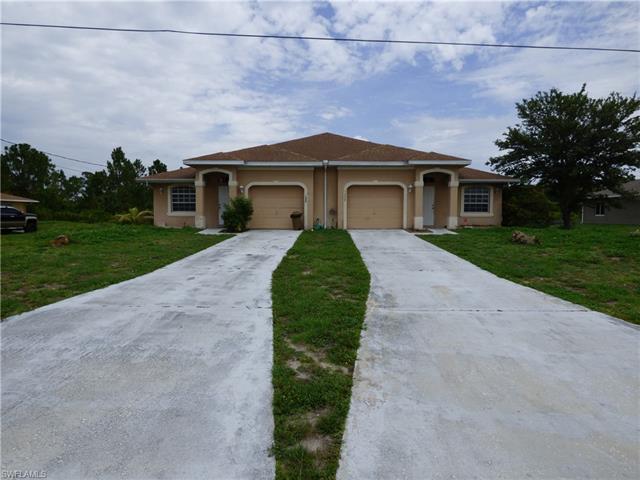 5328/5330 Bristo St, Lehigh Acres, FL 33971