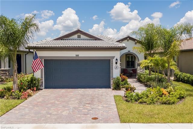 10840 Glenhurst St, Fort Myers, FL 33913
