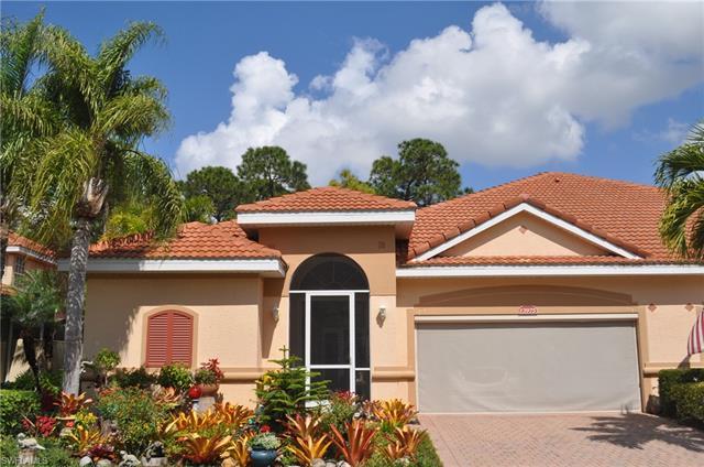 13975 Avon Park Cir, Fort Myers, FL 33912