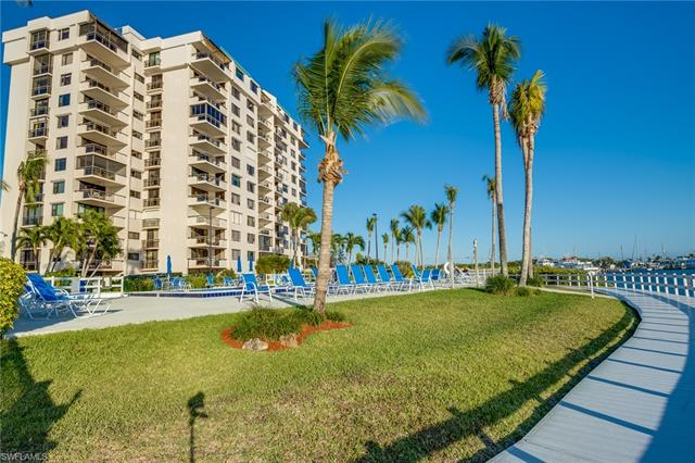 18120 San Carlos Blvd 503, Fort Myers Beach, FL 33931