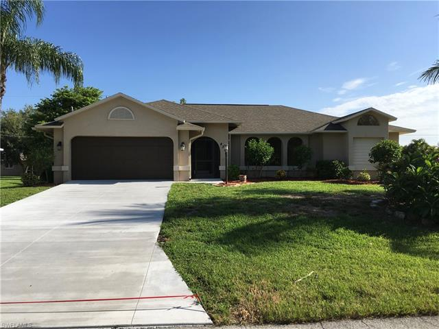 431 Se 17th Ter, Cape Coral, FL 33990