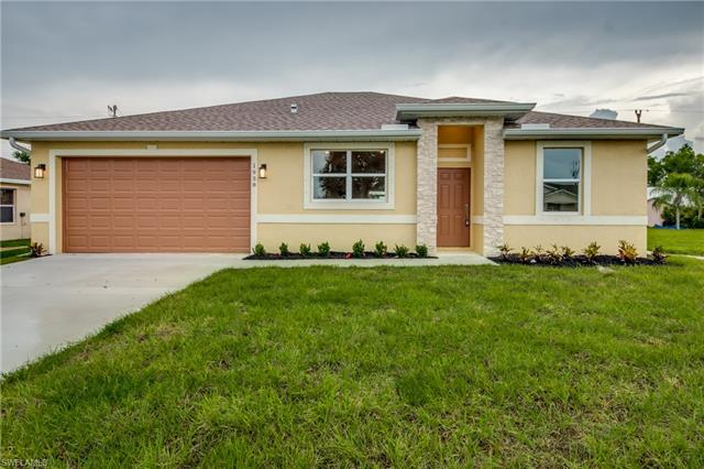 1938 Ne 15th Ter, Cape Coral, FL 33909