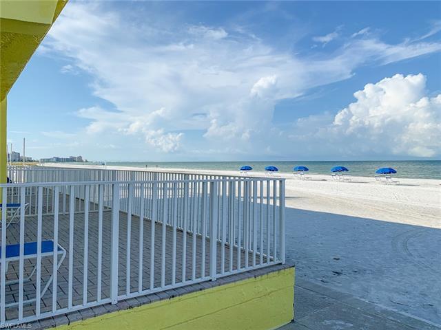 5530 Estero Blvd 132, Fort Myers Beach, FL 33931