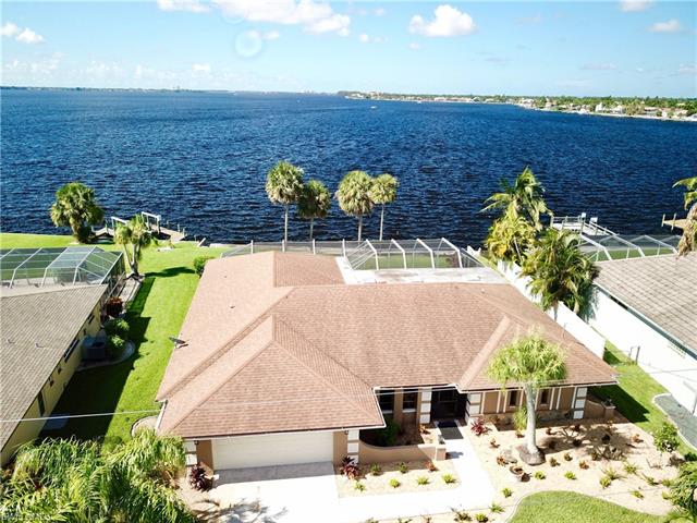 2286 Se 28th St, Cape Coral, FL 33904