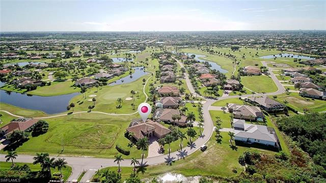 11842 Royal Tee Cir, Cape Coral, FL 33991