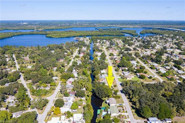 123 Alameda Ave, Fort Myers, FL 33905