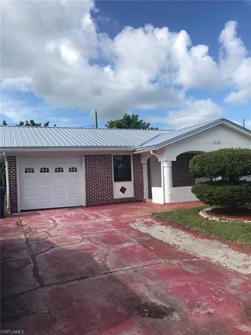 1122 Louisiana Ave, Clewiston, FL 33440