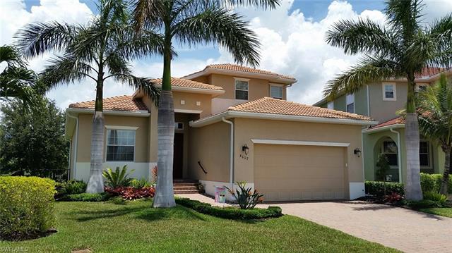 8602 Banyan Bay Blvd, Fort Myers, FL 33908