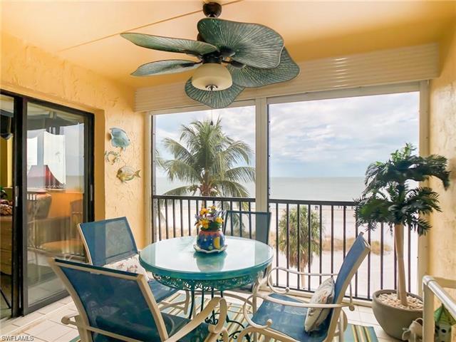 600 Estero Blvd 304, Fort Myers Beach, FL 33931