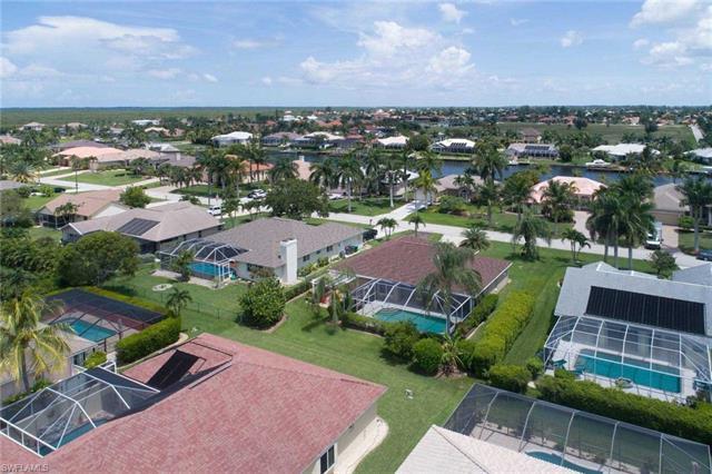 2632 Sw 46th St, Cape Coral, FL 33914