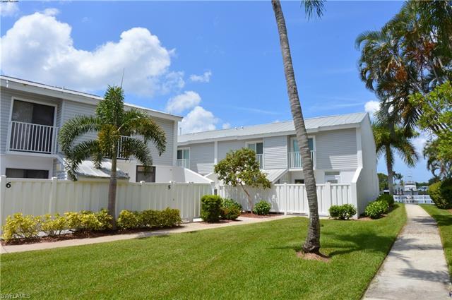 18002 San Carlos Blvd 5, Fort Myers Beach, FL 33931