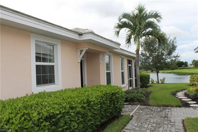 2660 Anguilla Dr, Cape Coral, FL 33991