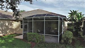2291 Carnaby Ct, Lehigh Acres, FL 33973