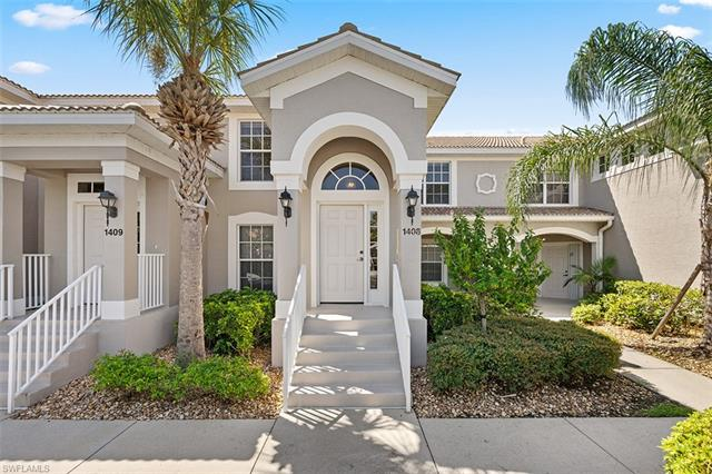 10131 Colonial Country Club Blvd 1408, Fort Myers, FL 33913