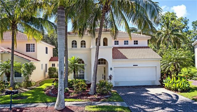 14283 Reflection Lakes Dr, Fort Myers, FL 33907