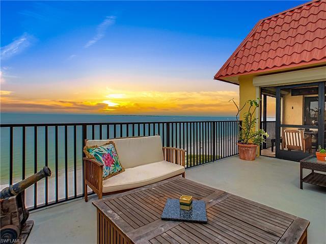 600 Estero Blvd 701, Fort Myers Beach, FL 33931
