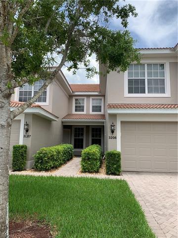 9570 Hemingway Ln 3207, Fort Myers, FL 33913