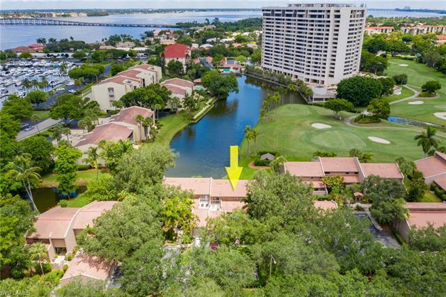 4711 S Landings Dr, Fort Myers, FL 33919