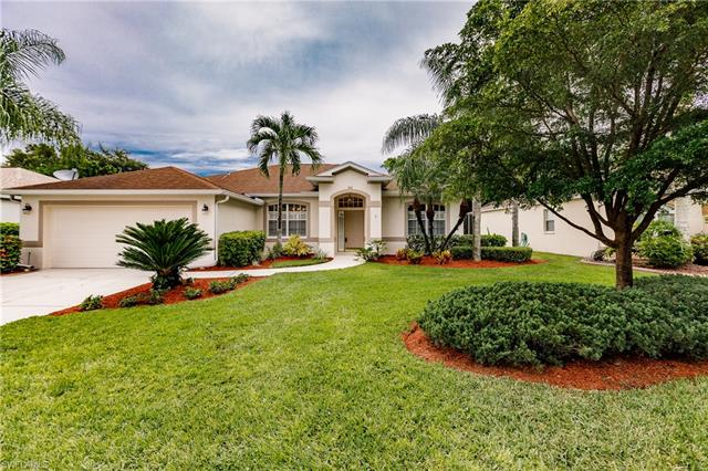 8812 Cypress Preserve Pl, Fort Myers, FL 33912