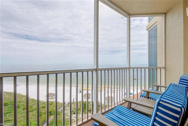200 Estero Blvd 810, Fort Myers Beach, FL 33931