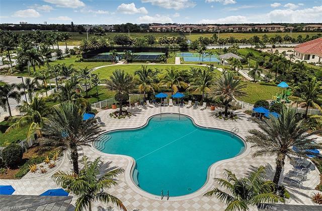 4463 Mystic Blue Way, Fort Myers, FL 33966