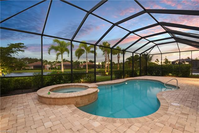 12883 Chadsford Cir, Fort Myers, FL 33913