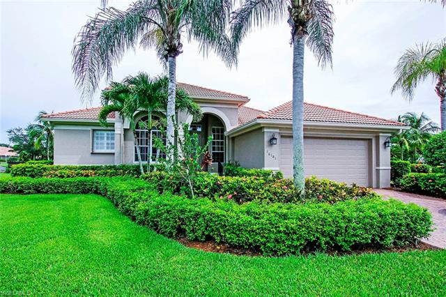 16181 Crown Arbor Way, Fort Myers, FL 33908