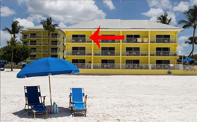 5530 Estero Blvd 370, Fort Myers Beach, FL 33931