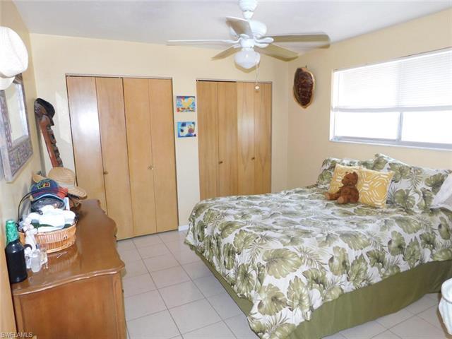 4809 Gary Rd, Bonita Springs, FL 34134